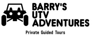 Barry's UTV Adventures